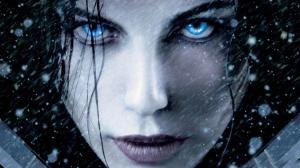 TheGood - Feature - UnderworldAwake