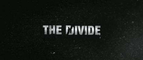 TheTitle - The Divide