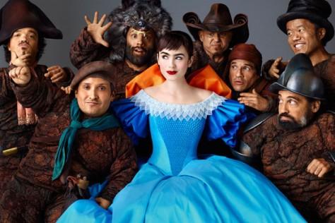 07 - Snow White - 9