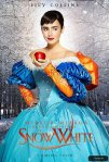 British-Mirror-Mirror-posters-the-brothers-grimm-snow-white-2012-29487484-541-800