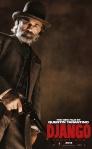 Django-Unchained-Poster-Waltz