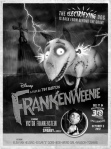 movies_frankenweenie_poster_1